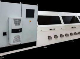 Fıstık Çıtlatma Makinesi